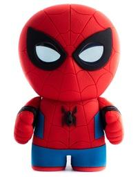 Spider-Man App-Enabled Super Hero by Sphero