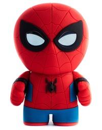 Spider-Man Interactive App-Enabled Super Hero