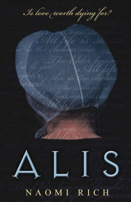 Alis by Naomi Rich image