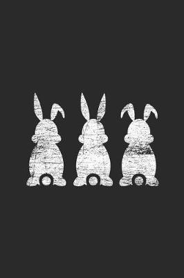 Rabbit Tails by Rabbit Publishing