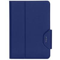 Targus: VersaVu Classic case for iPad (7th Gen) 10.2-inch, iPad Air 10.5-inch and iPad Pro 10.5-inch - Blue image
