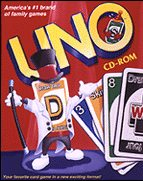 Uno for PC Games