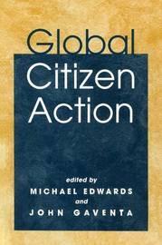 Global Citizen Action