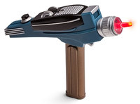 Star Trek: Light-Up Phaser image