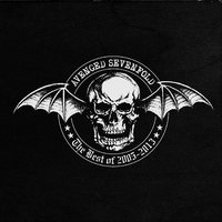 The Best Of 2005-2013 by Avenged Sevenfold
