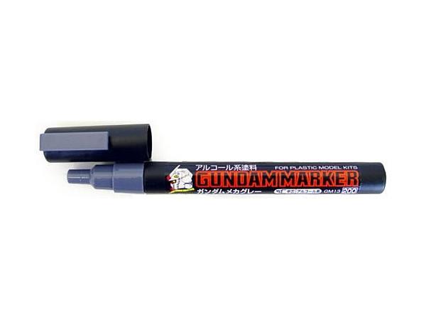Gundam - Model Marker Pen image