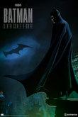 "DC Comics: Batman - 12"" Articulated Figure"