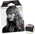 Fujifilm Instax Square Film Taylor Swift Edition - 10 Pack