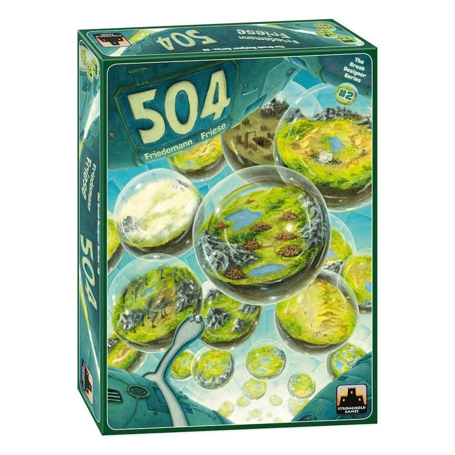 504 image