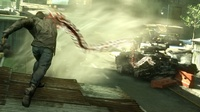 Prototype 2 for PS3 image
