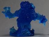 Dark Heaven Bones: Large Water Elemental