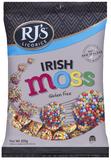 RJ's Irish Moss (200g)