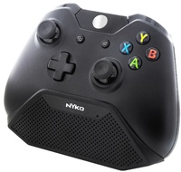 Nyko Xbox One SpeakerCom for Xbox One image