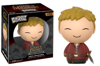 Game of Thrones - Jaime Lannister Dorbz Vinyl Figure