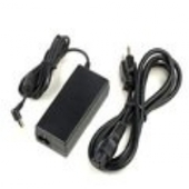 Acer AC ADAPTER TM2350 3200 4060 4100 4600 8100 A1690 + MORE