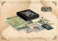 Bioshock 2 Special Collector's Edition for X360