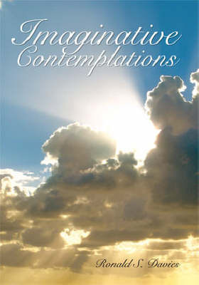 Imaginative Contemplations by Ronald Davies