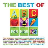 The Best Of ABC For Kids by Various Artists