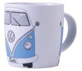 VW Mug - Blue