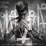 Purpose (LP) by Justin Bieber