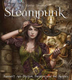 Steampunk by Henry Winchester