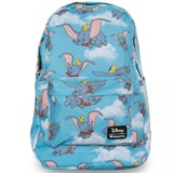 Loungefly Disney Dumbo Backpack