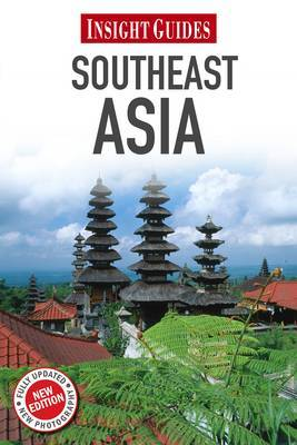 Insight Guides: Southeast Asia image