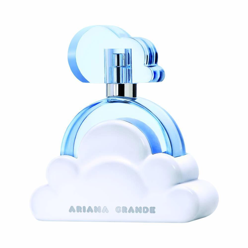 Ariana Grande - Cloud (30ml, EDP) image