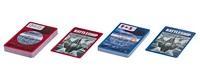 Battleship - The Card Game