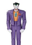 """Batman Adventures Joker 6"""" Action Figure"""