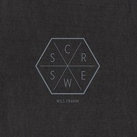 Screws Reworked (2LP) by Nils Frahm