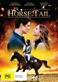 A Horse Tail on DVD