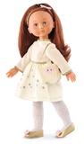 Corolle: Les Cherie - Christmas Tales Clara Doll