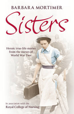 Sisters by Barbara Mortimer