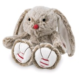Kaloo: Sandy Beige Rabbit - Small Plush (19cm)