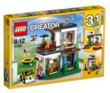 LEGO Creator: Modern Home (31068)