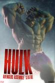 """Marvel: Hulk - Avengers Assemble 24"""" Statue"""