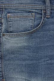 Blend HE Twister Jean - Denim Blue (38)