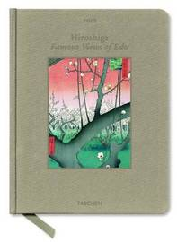 2010 Hiroshige image