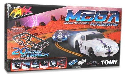 Slot Car Set Scalextric C Set: McLaren Speed Hunters $ $ SALE Scalextric C Scalextric Set: Grand Prix Out of stock SALE Scalextric C Scalextric Set: Gulf Racing Set .
