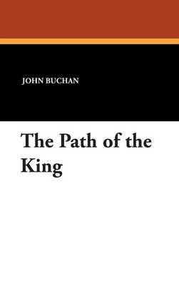 The Path of the King image