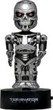 Terminator Genisys – Endoskeleton Bodyknocker