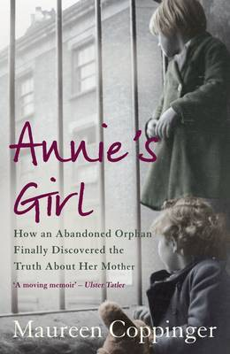 Annie's Girl by Maureen Coppinger