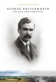 George Butterworth by Laurence Green image