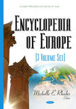 Encyclopedia of Europe