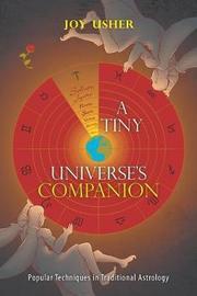 A Tiny Universe's Companion by Joy Usher