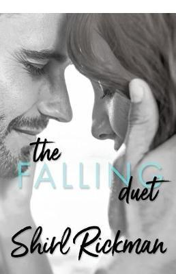 The Falling Duet by Shirl Rickman image