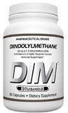 SD Pharmaceuticals Diindolylmethane DIM (60 Caps)