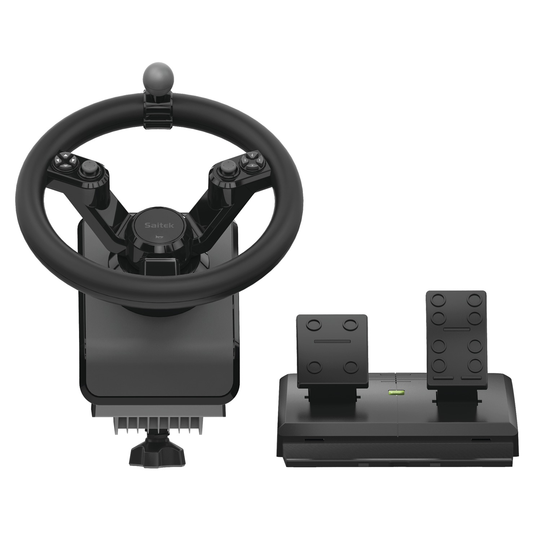 Logitech Farming Simulator Controller Pc Game On Sale