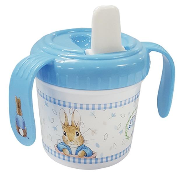 Peter Rabbit - Training Mug